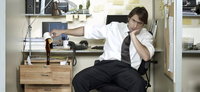 10 Best Ways to Keep Employees Happy, Engaged, and Motivated featured image