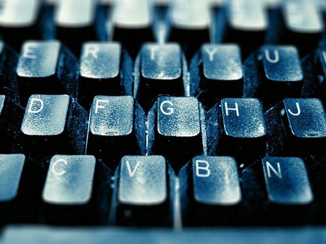 Retailers break online retention rates record featured image