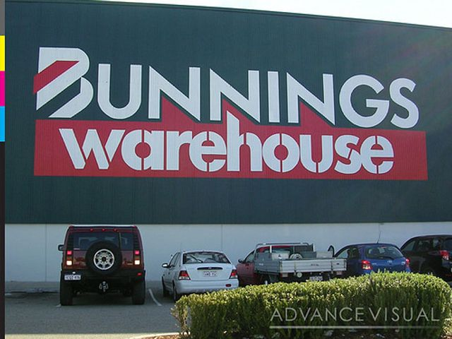 Bunnings unveils £500m investment plan for the UK featured image