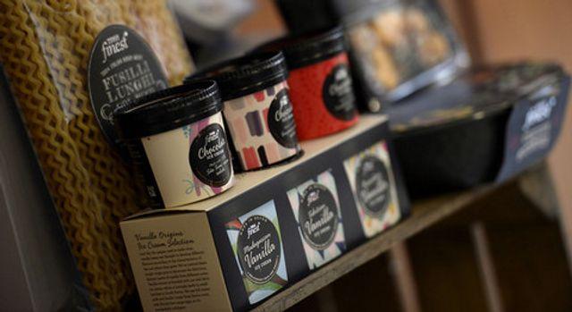 Premium own-label sales rise 13% featured image