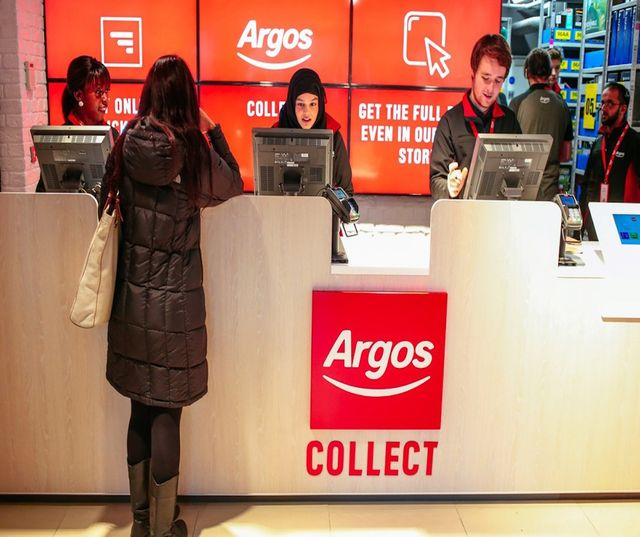 Why omnichannel retailers won at Christmas featured image