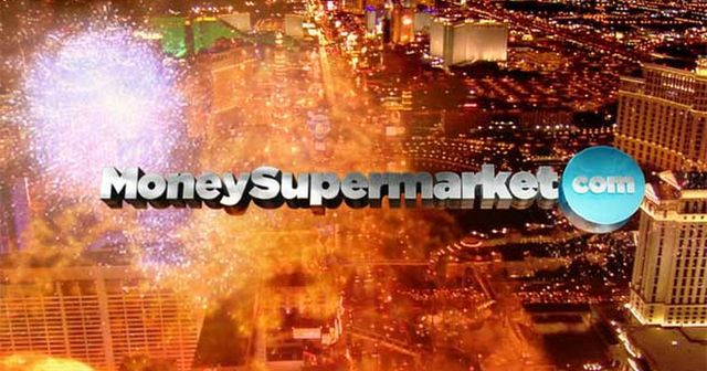 14% increase in revenues at Moneysupermarket featured image