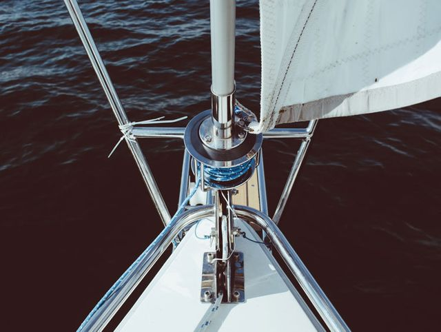 How can you make your boat go faster? featured image