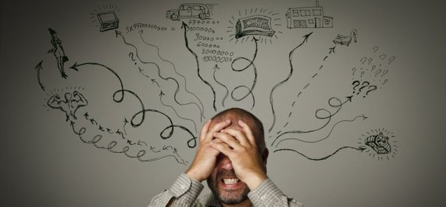 7 Ways to Keep Stress Under Control and Increase your Performance featured image