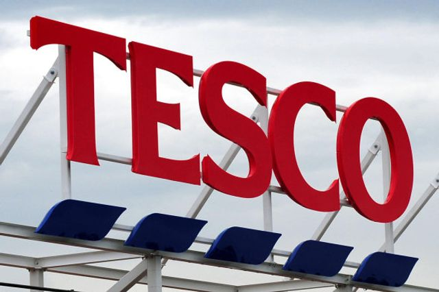 Giant supermarket chains plot residential development featured image