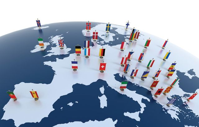 2016 - A Bad Year for European Fund Sales featured image