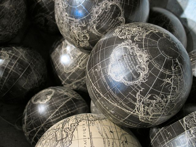Reversal of Fortune for Global Asset Managers featured image