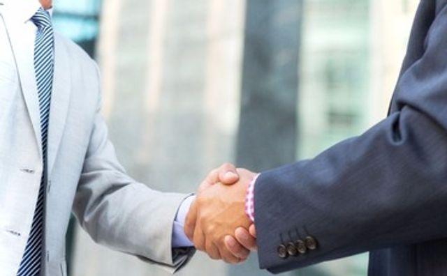 Lyxor hands management of European senior debt funds to Tikehau IM featured image
