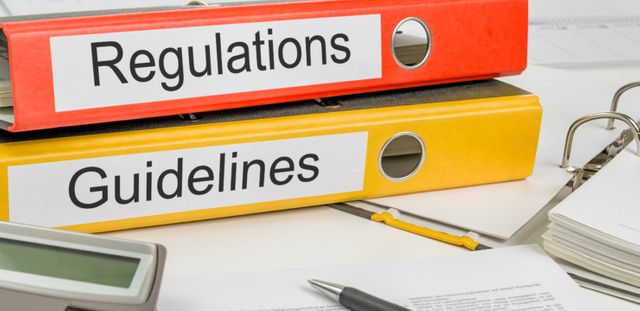 European distributors to reduce fund choice due to MiFID II featured image