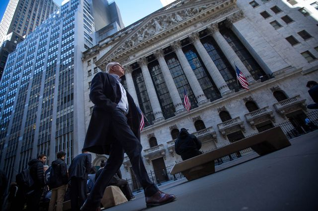 Robots Will Strike Asset Management Firms First featured image