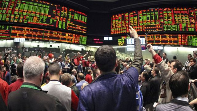 Battered stockpickers pray for a flood of investing opportunities featured image