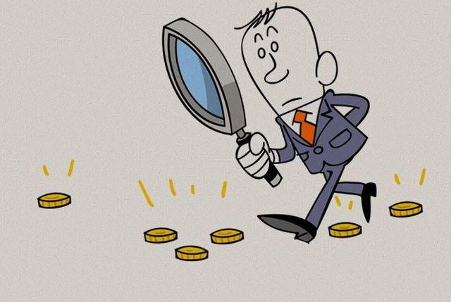 Asset Management Needs 'Paradigm Shift' featured image