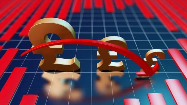 Swiss Pension Funds Benefit from Sterling's Slump featured image