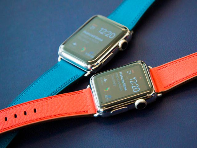 Where are the wearables in 2016? featured image