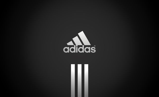 Adidas details 'revolutionary' three-pillar strategy as it aims to reclaim lost ground featured image