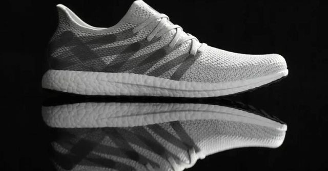 Adidas steps away from TV advertising as it targets $4 billion growth featured image