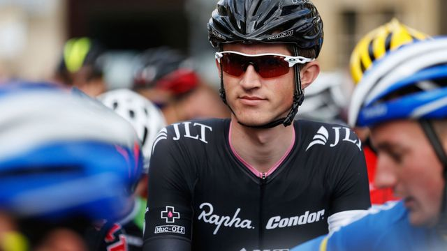 Cycling brand Rapha hires bankers as it gears up for bumper sale featured image
