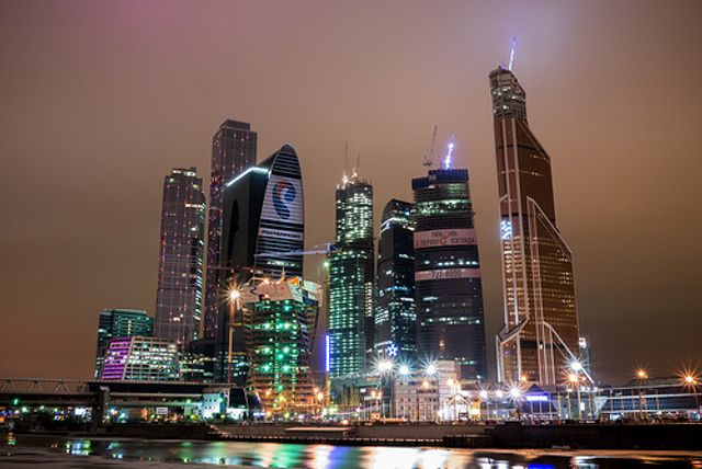 """Smart Cities as misleading as """"Big Data"""" featured image"""
