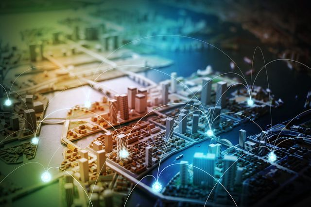 IoT, Security and Profitability featured image