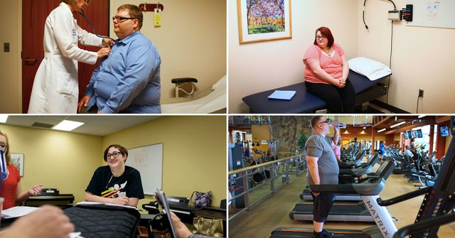 When the diets don't work anymore. Is bariatric surgery the answer? featured image