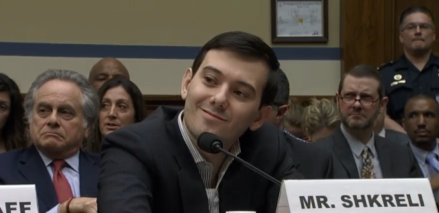 How the FDA have tired to prevent there being another Martin Shkreli featured image