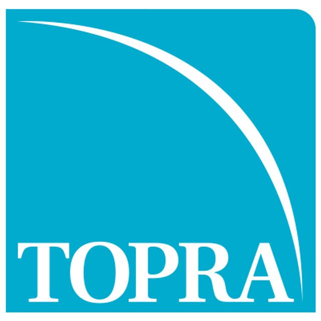 TOPRA's careers fair 2017 featured image