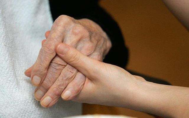 Dementia sufferers continue to lack support - money over morality? featured image