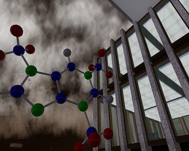 The Biotechnology & Pharma industry needs Big Data featured image