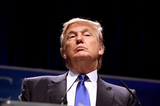 Pharma Top Trumps featured image