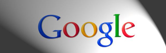 Dr Google - No Appointment Necessary featured image