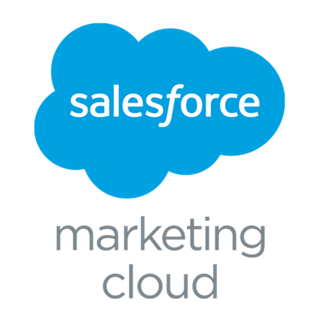 2016 State of Marketing Report featured image