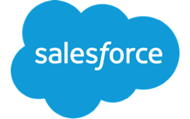 Joining Salesforce - it's easier than you think! featured image