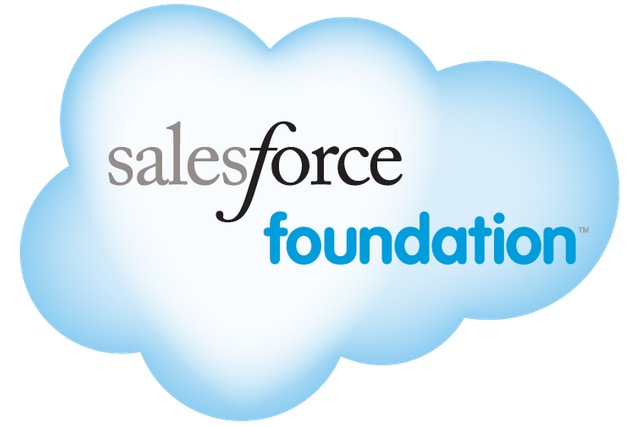 Are Salesforce really doing their bit? featured image