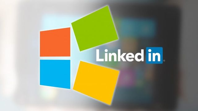 How will the Microsoft and Linkedin acquisition hurt Salesforce? featured image