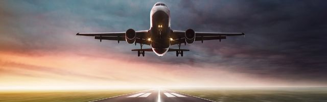 How SAP is helping us to travel safer! featured image