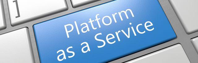 SAP HANA - Digital transformation made easy featured image