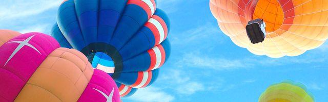 Will 'SAP HANA Cloud Platform' take off??? featured image