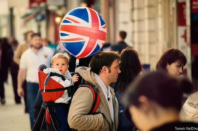 Post-Brexit Business-Analysis isn't just for Business Analysts featured image