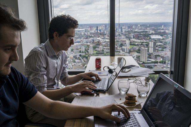 Brexit & FinTech featured image