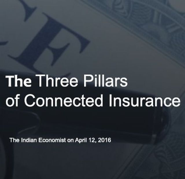 Sensors, connectivity and insurance featured image