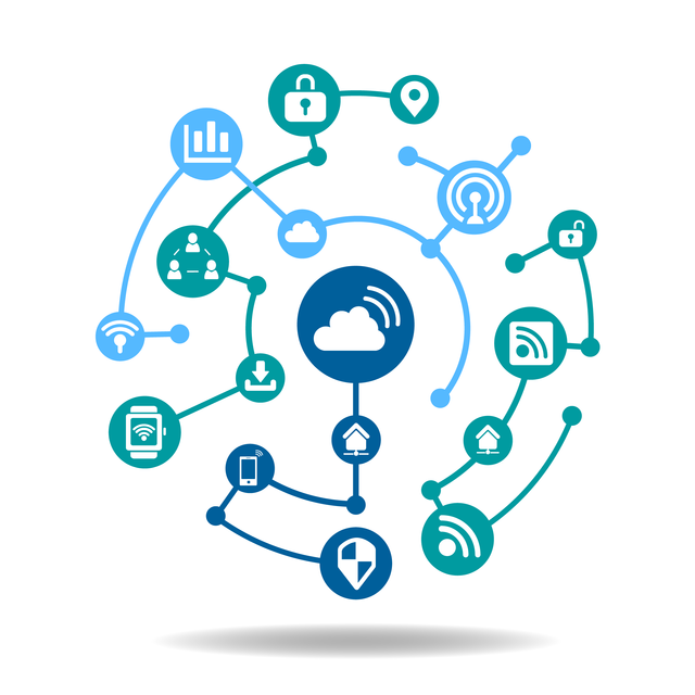 IoT Data Agile Analytics, & the Cloud featured image