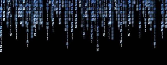Data democracy needs self-service Analytics featured image