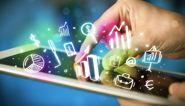 Predictive analytics, customer UI and lifetime revenues featured image