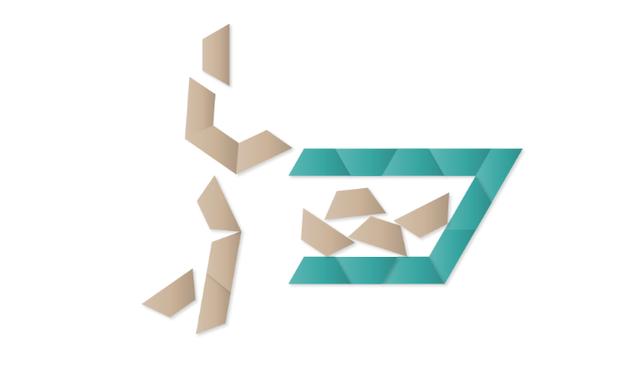Insurtech, Self-Service and BI featured image