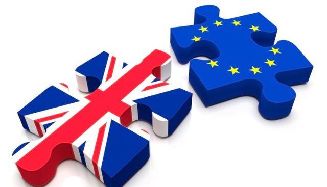 BREXIT, Data Protection Legislation & Analytics featured image