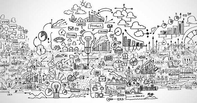 ROI, Analytics & Business Goals featured image