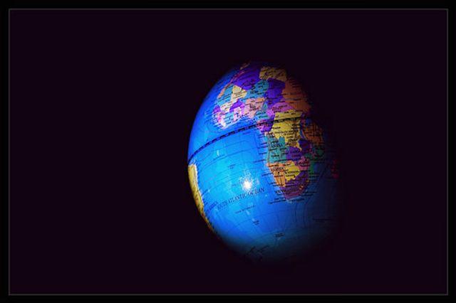 Location based marketing, analytics & BI featured image