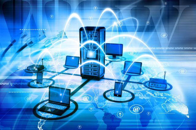 IoT & Analytics on the edge featured image