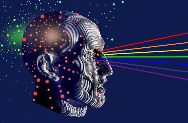 Big Data, AI & Healthcare Analytics featured image