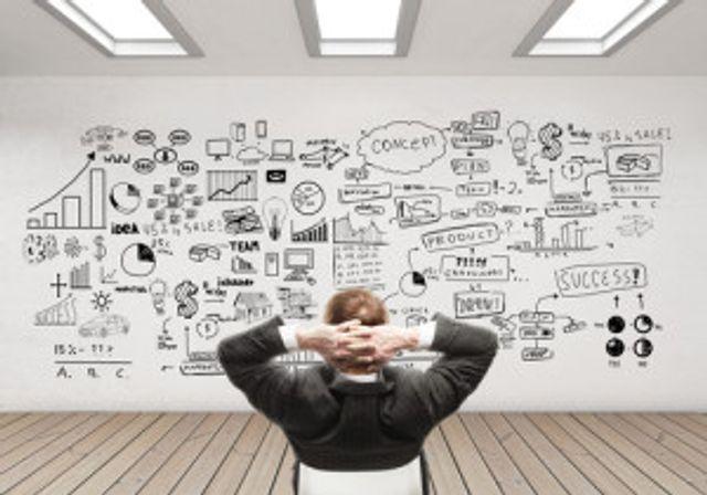 """Digital transformation """"Sine qua non"""" featured image"""
